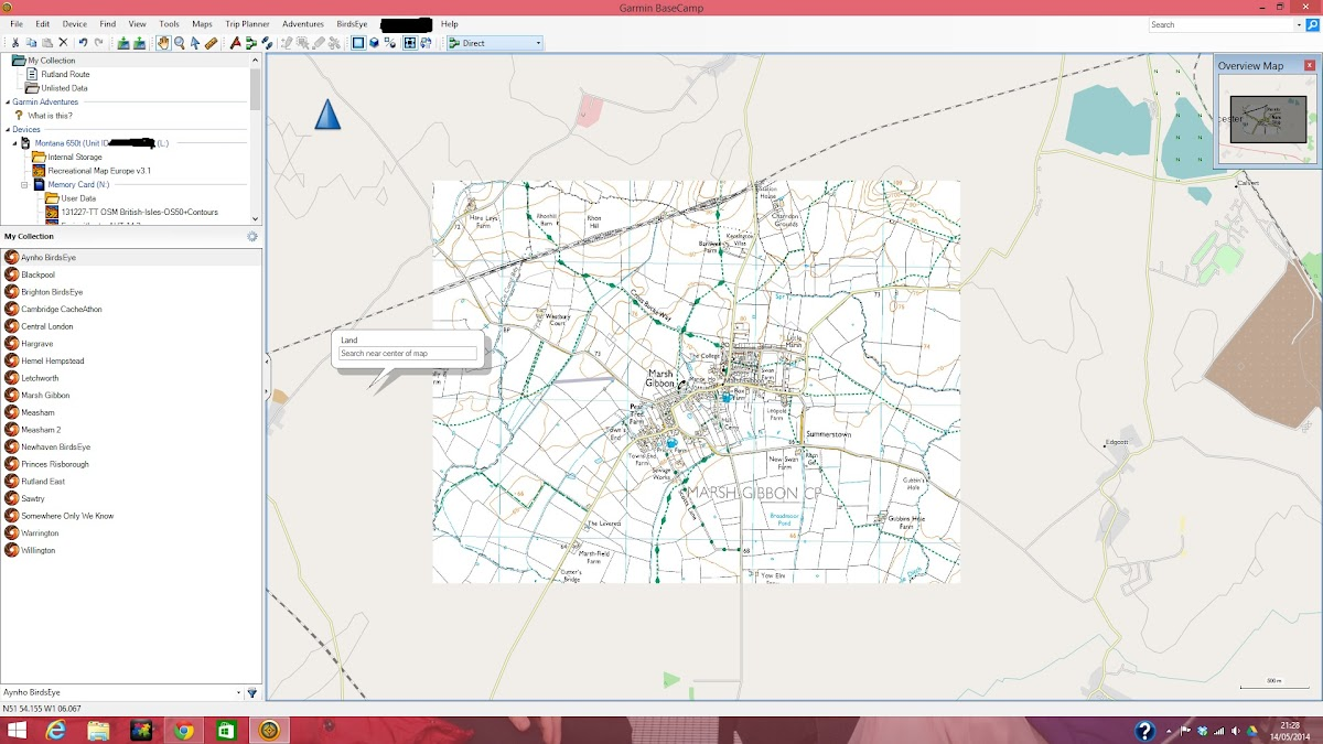 BaseCamp Detail Example.jpg