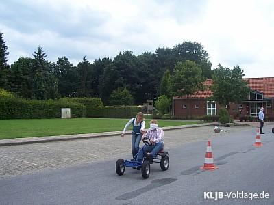Gemeindefahrradtour 2008 - -tn-Gemeindefahrardtour 2008 011-kl.jpg