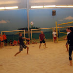 volleyball09-10.jpg