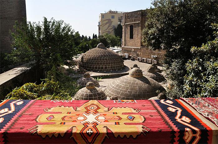 Baku23.jpg