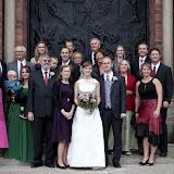 Wedding Photographer 50.jpg