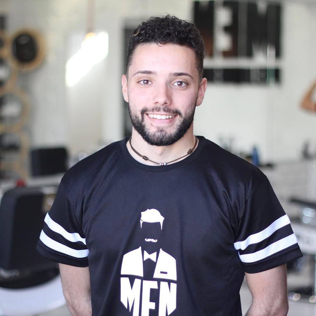 cortes de cabello para hombres 38