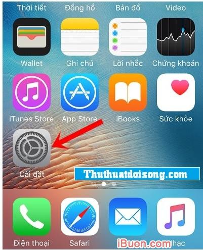 Ảnh mô phỏngHướng dẫn bật nút Home ảo trên iPhone, iPad - cach-bat-nut-home-ao-tren-iphone-ipad-1
