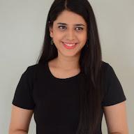 Simran Pareenja Photoshoot (17).jpg