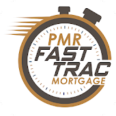 FastTrac Mortgage