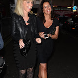 OIC - ENTSIMAGES.COM -  at the Candy Clothing - launch party  23rd June 2015 Photo Mobis Photos/OIC 0203 174 1069