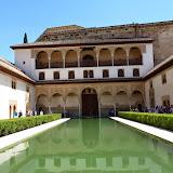 Granada2829Junio2014