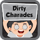 Download Dirty Charades For PC Windows and Mac