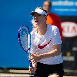 Maria Sharapova - 2016 Australian Open -DSC_2611-2.jpg