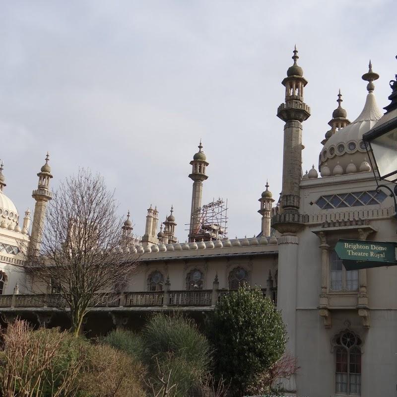 Brighton_101.JPG