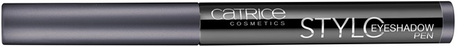 Catr_Stylo_Eyeshadow_Pen060