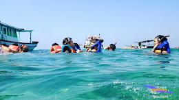 pulau pari 27-28 september 2014 pen 05