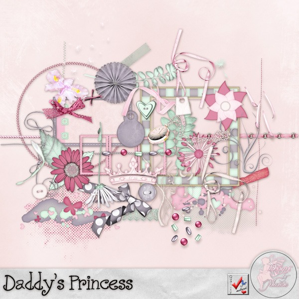 [DesignsbyMarcie_DaddysPrincess_kit24.jpg]