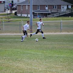 Boys Soccer Minersville vs. UDA Home (Rebecca Hoffman) - DSC_0274.JPG