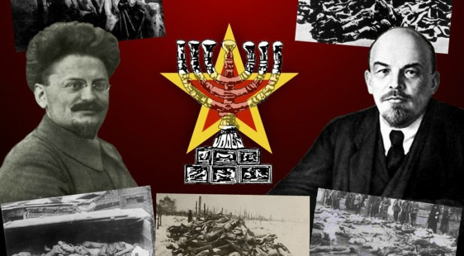 jewish-bolsheviks-672x372