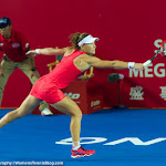 Samantha Stosur - 2015 Prudential Hong Kong Tennis Open -DSC_2201.jpg