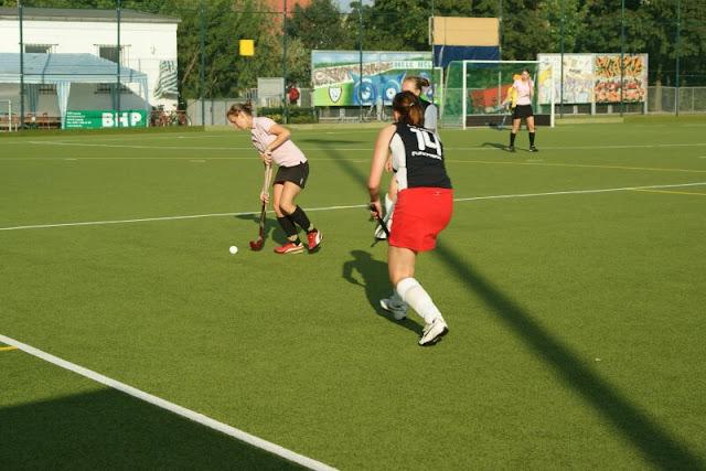 Feld 07/08 - Damen Aufstiegsrunde zur Regionalliga in Leipzig - DSC02543.jpg