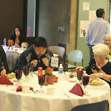 Spring Benefit Dinner Dance for Tibetan Language and Culture Class (TLCC) - IMG_0037.jpg
