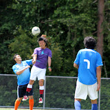 Pawo/Pamo Je Dhen Basketball and Soccer tournament at Seattle by TYC - IMG_0416.JPG