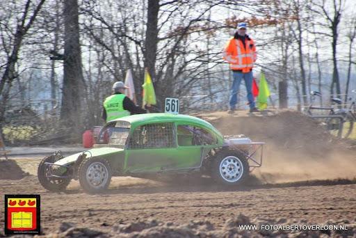 autocross overloon 07-04-2013 (189).JPG