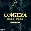 Download AUDIO | Diamond Platnumz – Ongeza