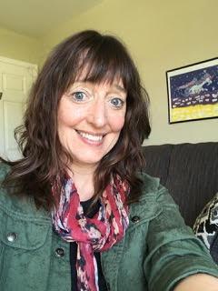 Susan Witt, LCSW