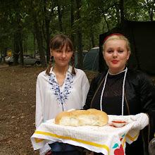 Smotra, Smotra 2006 - P0262044.JPG