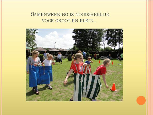 Jaaroverzicht 2012 locatie Hillegom - 2070422-38.jpg