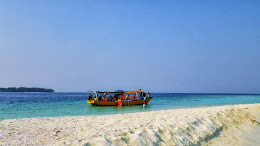 ngebolang-pulau-harapan-5-6-okt-2013-pen-40