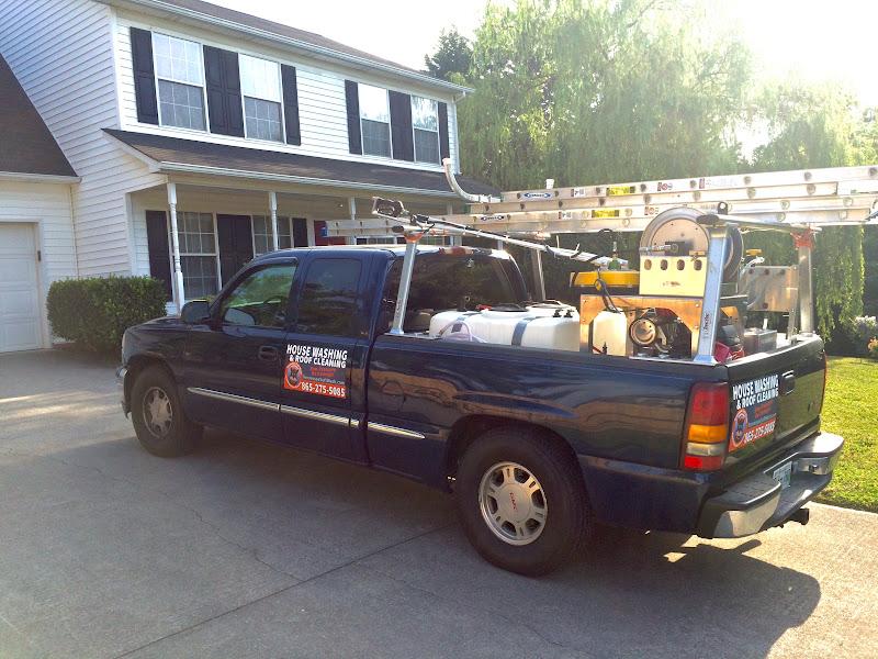 truck%2Bon%2Bjob%2Bsite.jpg