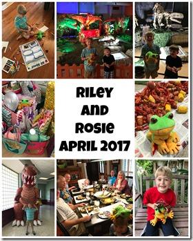 riley-rosie