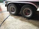 Pick-up vs Gasoline Tanker on Matthews Rd. 007.jpg