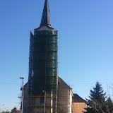 I Crkva Obnovljeno_00003.jpg