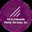 Kit & Kaboodle Handy Services, Inc.'s profile photo