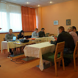 TEMPUS GreenCo Winter School (Slovakia, Krompachy, February 18-23,2014) - DSC03149.JPG