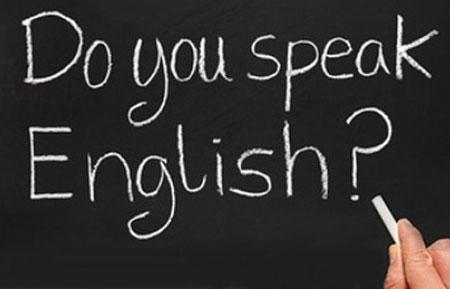 Nếu giỏi Tiếng Anh Bạn Sẽ Giàu