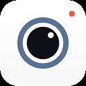 InstaSize Photo Editor Collage icon