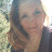 Megan Bellerose avatar image