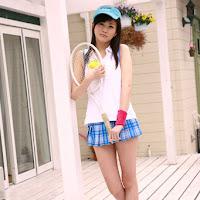 [DGC] 2008.04 - No.564 - Akiko Seo (瀬尾秋子) 002.jpg