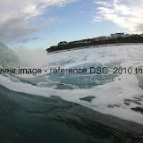 DSC_2010.thumb.jpg