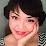 Yuko Shiroma's profile photo
