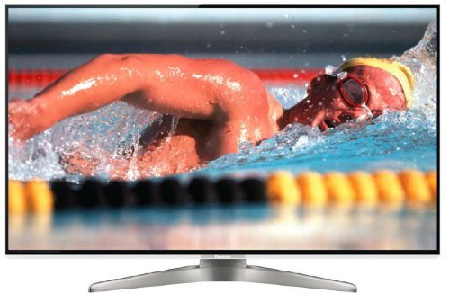 panasonic viera tc-l47e5 47-inch 1080p led-lcd tv