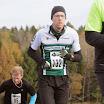 XC-race 2013 - DSC_9116%2B%2528800x531%2529.jpg