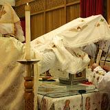 Nativity Feast 2015 - IMG_8841.JPG