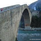 3_foto_terza_tappa2_osteria del fantorno - castel del rio 12-9 (ponte alidosi a castel del rio).JPG