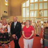 Divine Mercy Sunday, Celebrant Bishop L. Zarama- pictures E. Gürtler-Krawczyńska - 009.jpg