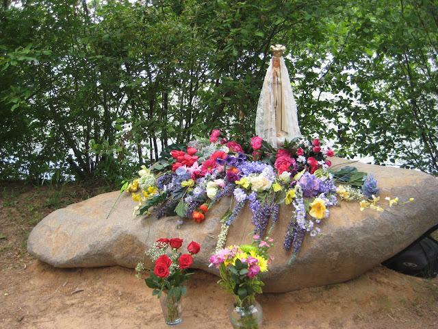 5.14.2011 Majówka - Picnic Polskiego Apostolatu - IMG_8147.JPG