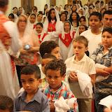 H.G Bishop Serapion Deacons Ordination 2015  - IMG_9220.JPG