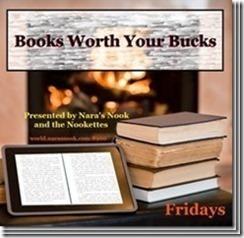 BooksWorthYourBuck_thumb_thumb_thumb_thumb