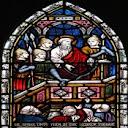 Galeri Santo Paulus Rasul 7